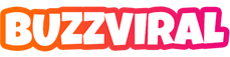 BuzzViral